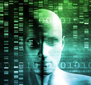 genetic data