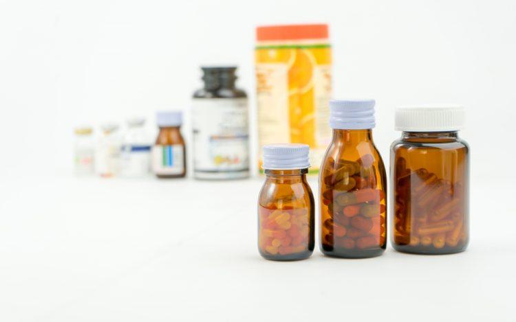 FDAはナルコレプシー治療のための希少疾病用医薬品の指定を許可します