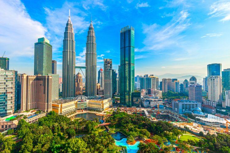 Malaysia - COVID-19 response