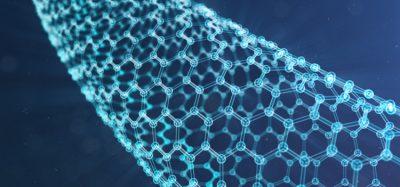 Nanostructure
