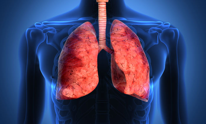 NICE recommends Cinqaero (reslizumab) for treatment of severe asthma