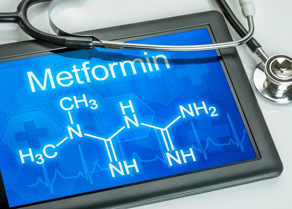 Metformin May Help In Parkinsons Disease