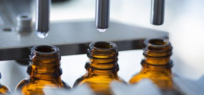 Medicine manufacturing