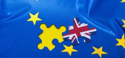 Brexit - missing puzzle piece