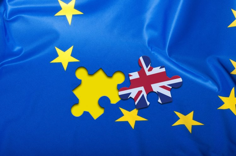 Post-Brexit: impact in the Life Sciences sector (so far) https://lnkd.in/dD36RZb from European Pharmaceutical Review #lifesciences #pharma