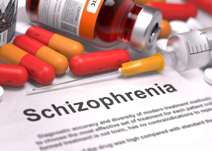 Know nothing Adult residential schizophrenia treatment opinion