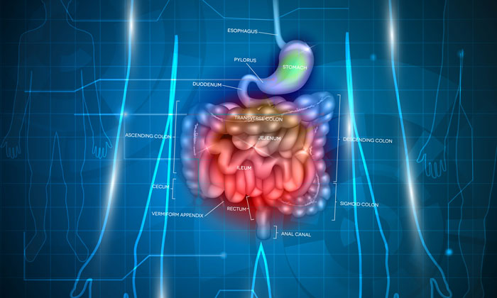 Ulcerative Colitis patients see long-term results in GO-COLITIS study