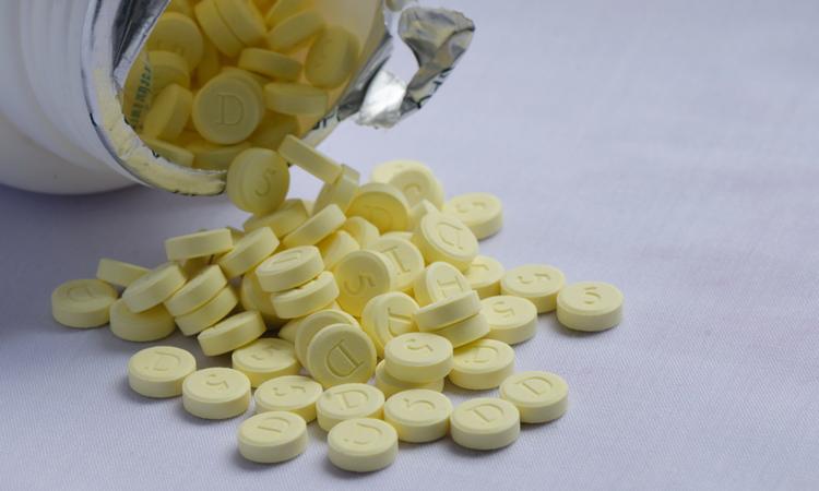 Drug Supply Chain - News, Articles etc  - European