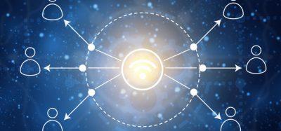 Connection concept