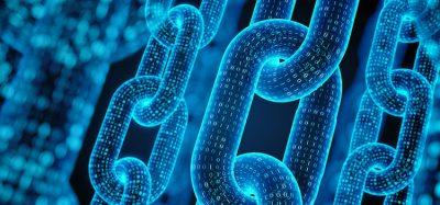 Digital blockchain