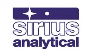 sirius analytical