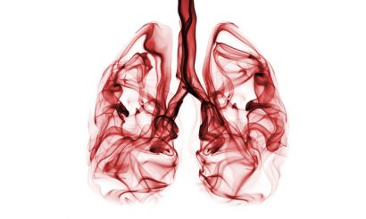 stancell-scib2-lung-cancer