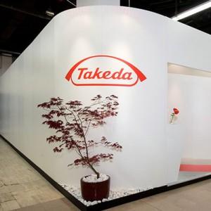 takeda-ixazomib