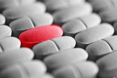 trastuzumab-biosimilar