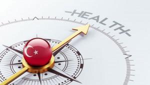 turkey-healthcare