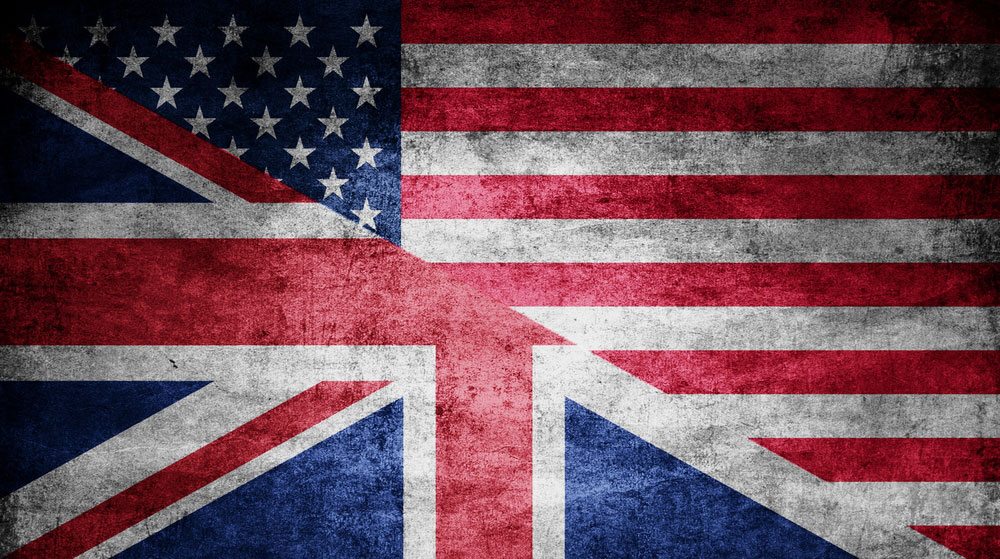 UK-US post-Brexit trade deal risks increased drug prices