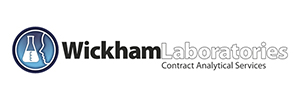 Wickham Labs logo