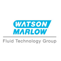 Watson-Marlow Fluid Technology Group is the world leader in niche peristaltic pumps and associated fluid path technologies.