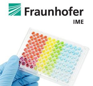 Fraunhofer December 2014 Workshop