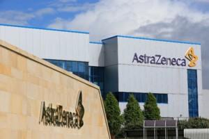 zs-pharma